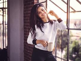adidas Neo Selena Gomez Kollektion Frühjahr/sommer 2015 9