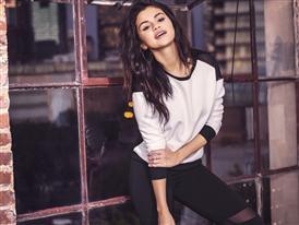 adidas Neo Selena Gomez Kollektion Frühjahr/sommer 2015 10