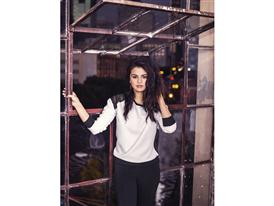 adidas Neo Selena Gomez Kollektion Frühjahr/sommer 2015 13