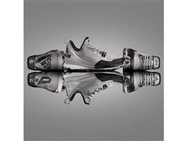 D Lillard 1 Gray Hero Sq