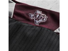 Texas A&M 1 Sq