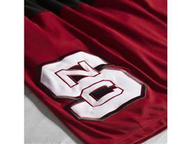NC State 4