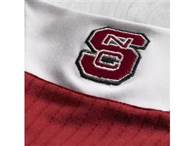 NC State 6