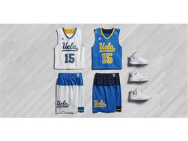 UCLA 9
