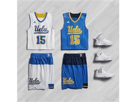 UCLA 10