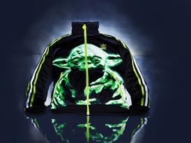 adidas Originals Star Wars Kids Collection 8