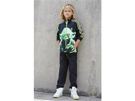 adidas Originals Star Wars Kids Collection 11