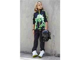 adidas Originals Star Wars Kids Collection 12