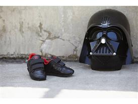 adidas Originals Star Wars Kids Collection 14