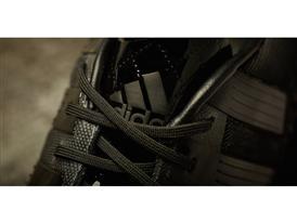 Black Pack Nitro Charge 7