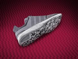 adidas Introduces Redesigned Pure Boost 2 10