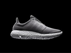 adidas Introduces Redesigned Pure Boost 2 12