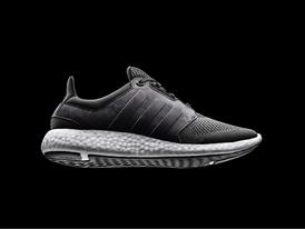 adidas Introduces Redesigned Pure Boost 2 13