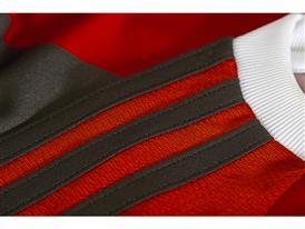 adidas CRF 3rd jersey 2015 11