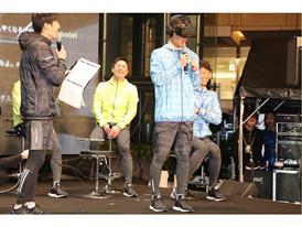 BOOST TOKYO NIGHT 05