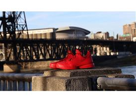 D Lillard 1_Rose City 1