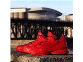 D Lillard 1_Rose City 1_IG