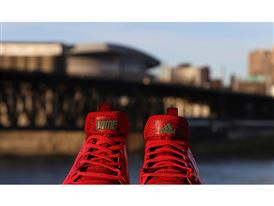 D Lillard 1_Rose City 2