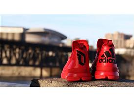 D Lillard 1_Rose City 3