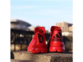 D Lillard 1_Rose City 3_IG