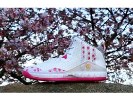 J Wall 1_Cherry Blossom 1