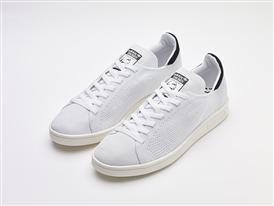 adidas Originals_Stan Smith Primeknit (3)