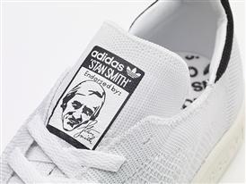 adidas Originals_Stan Smith Primeknit (5)