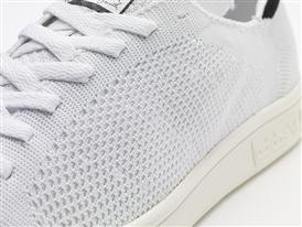 adidas Originals_Stan Smith Primeknit (6)