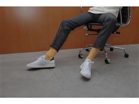 adidas Originals_Stan Smith Primeknit (7)