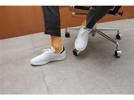 adidas Originals_Stan Smith Primeknit (8)