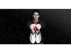 PIBE DE BARR10: BOOTS MADE FOR THE BEST 3