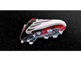 PIBE DE BARR10: BOOTS MADE FOR THE BEST 1