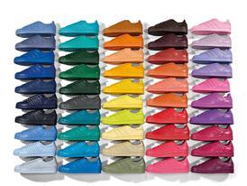 adidas Originals: Superstar Supercolor Pack 1