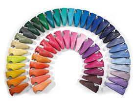 adidas Originals: Superstar Supercolor Pack 3
