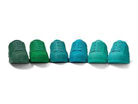 adidas Originals: Superstar Supercolor Pack 4