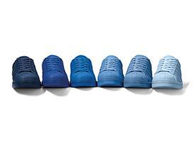 adidas Originals: Superstar Supercolor Pack 6