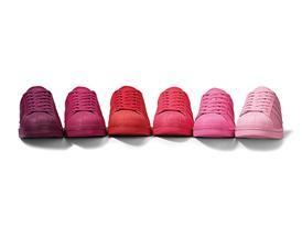 adidas Originals: Superstar Supercolor Pack 8