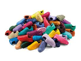 adidas Originals: Superstar Supercolor Pack 13