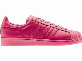 adidas Originals: Superstar Supercolor Pack 19