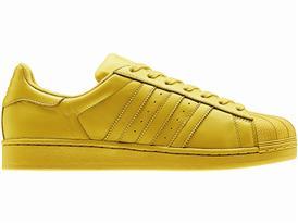 adidas Originals: Superstar Supercolor Pack 35