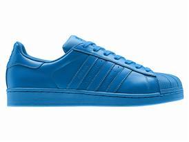 adidas Originals: Superstar Supercolor Pack 39