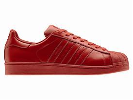 adidas Originals: Superstar Supercolor Pack 55