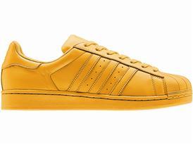 adidas Originals: Superstar Supercolor Pack 59