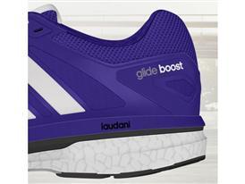 adidas mi Boston Supernova Glide Boost 7 Custom Shoes