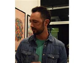Ignacio Valentini, Product Design Consultant 1
