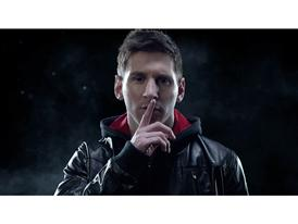 Messi Screenshot Haters 8
