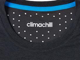 climachill 13