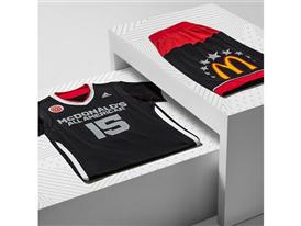 McDonalds_All_American_M_Sq