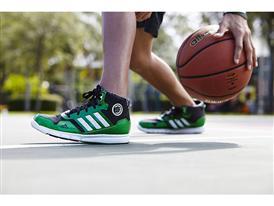 03_Adidas_product_1384
