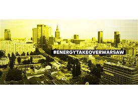 Zdj-Öcie Warszawy grafika ETOW